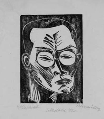 16_Conrad_FELIXMULLER_Selbstbild_1920