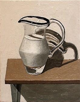 6-milk-pitcher-filtered