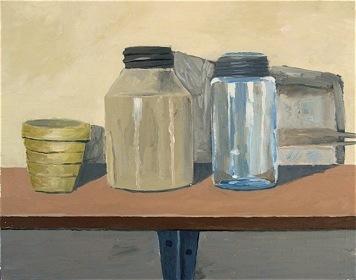 8b-mason-jars-filtered