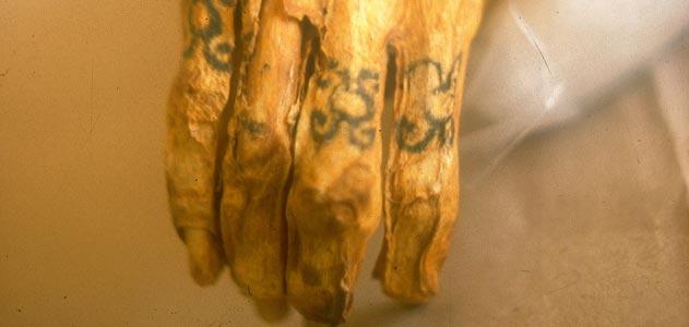 new_tattoo_631