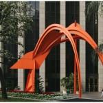 four-arches-sculpture-1974-by-alexander-calder-bunker-hill-public-art1-150x150