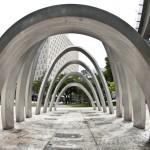a-few-artistic-arches_medium-150x150