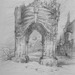 arch-of-triumph-1-150x150