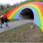 rainbow-jpeg-size_-xxlarge-letterbox-150x150