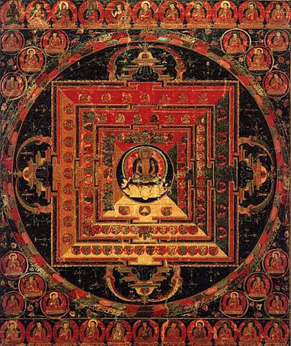 mandala-abhisambodhivairocana-image-source-bhoffert-faculty-noctrl-ed