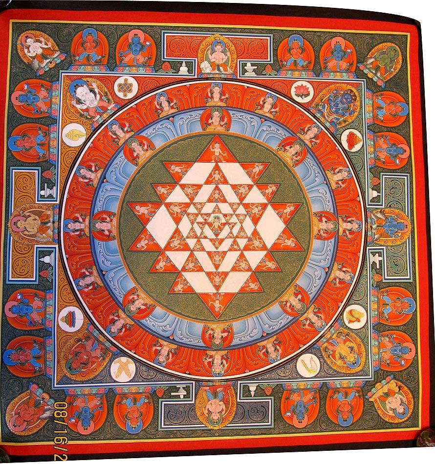 mandala-image-source-www-tibetthanka-com