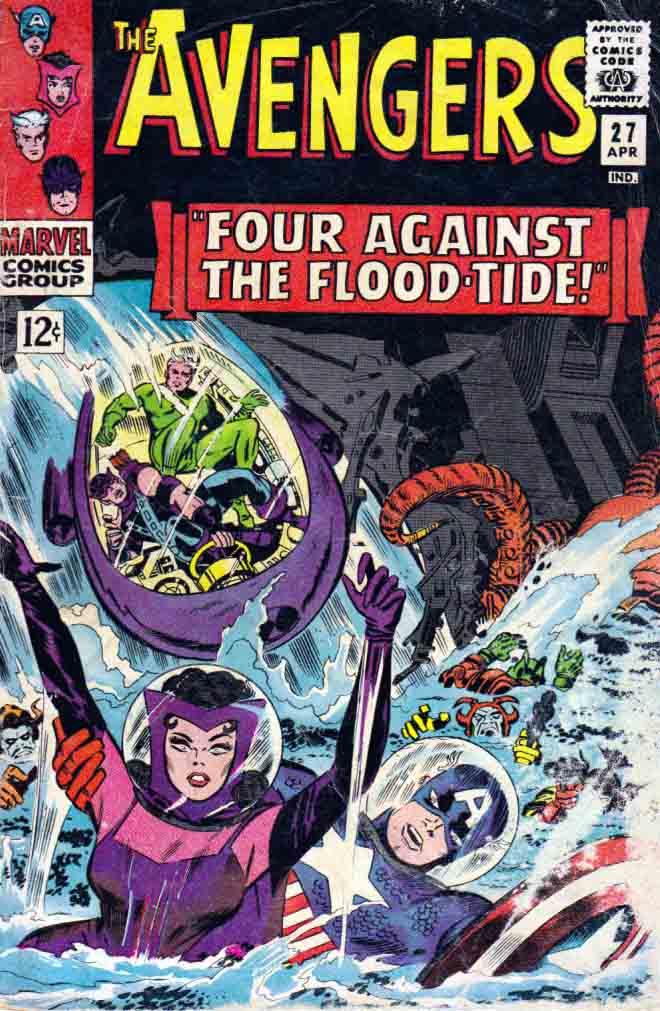 Image source www-rarecomicbooks-fashionablewebs-com