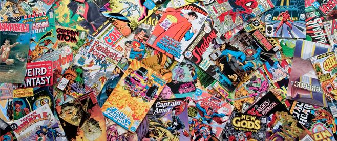 Image source comiconverse.com