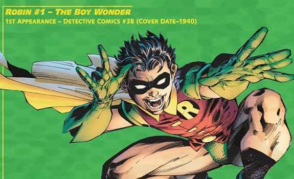 Evolution-of-Robin