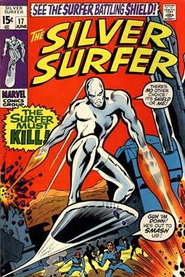 silversurfer_small_001