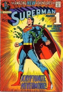 superman_v1_0233-205x300