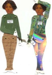 cap___cancer_paper_dolls1_205x293