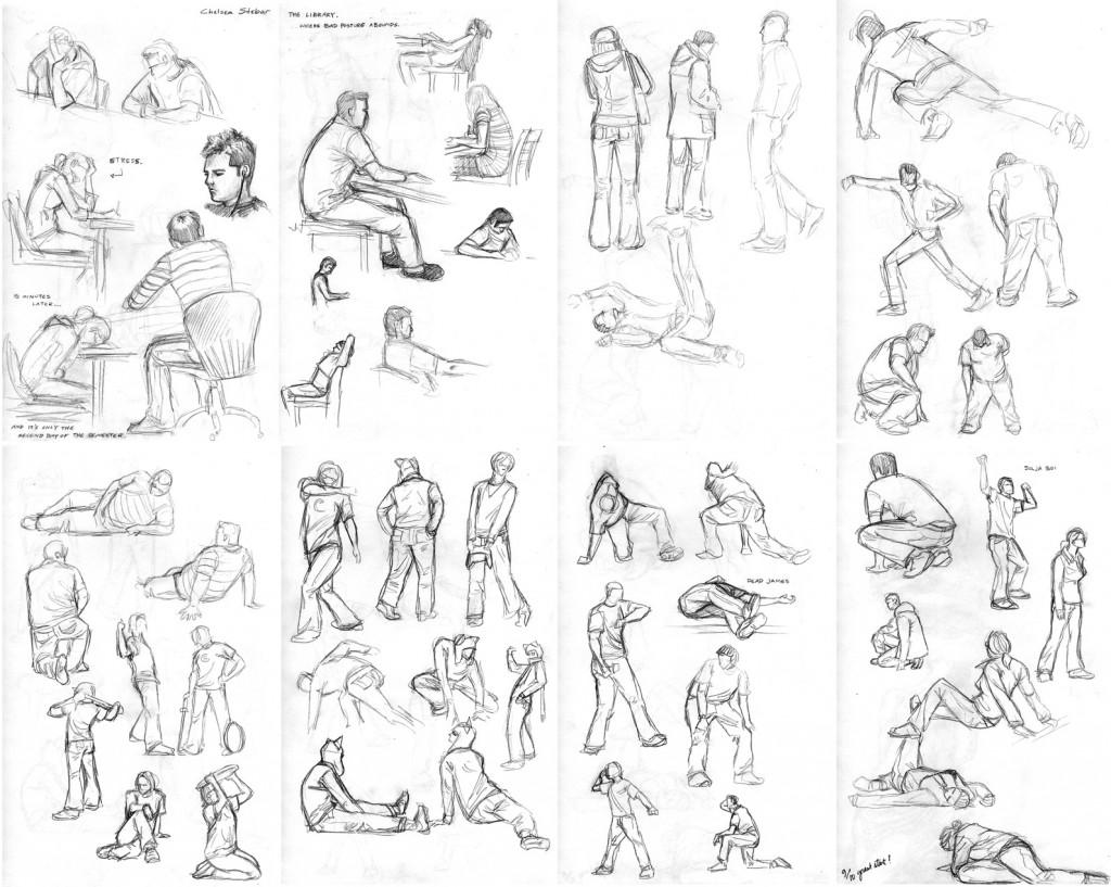 figure_drawin-1024x817