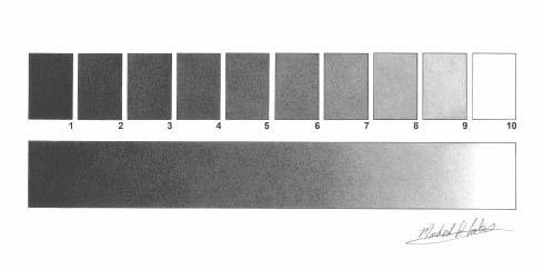 grayscale-chart1