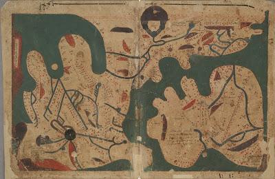 rectangular-world-map