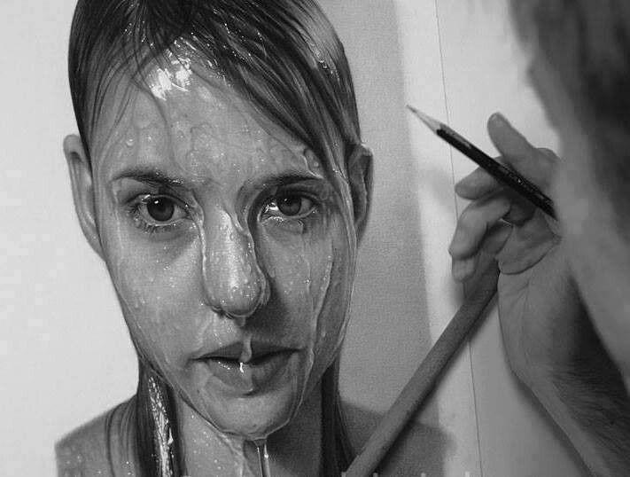 unknowen artist