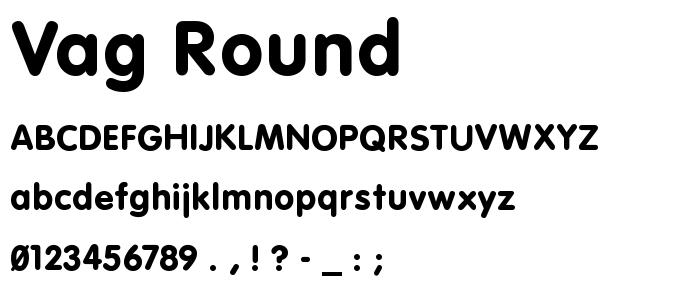 vag-round-ttf