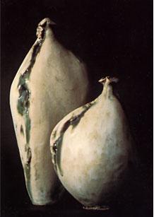 ceramicvessels_bottles