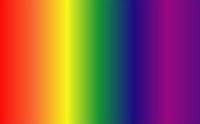 colour_spectrum