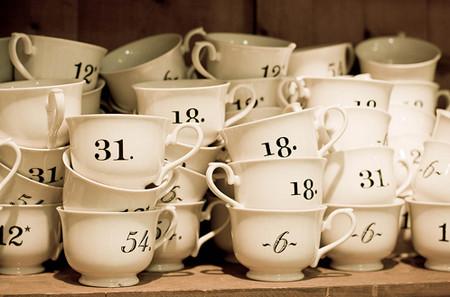 cupsnumbersteateacupwhimsybeige-c88aecc3d8979bd57e0a75b124957262_h