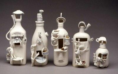 fleur-schell-bottles