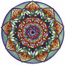 Image source www.inspirememandalas.com1