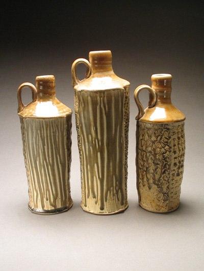 john-arsenault-bottles