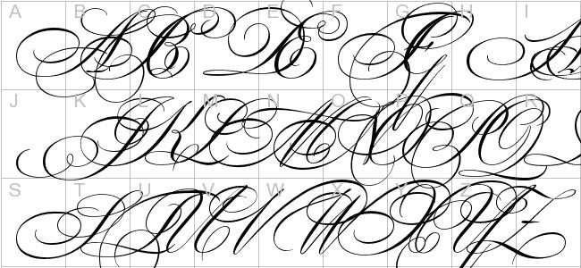 leg-script