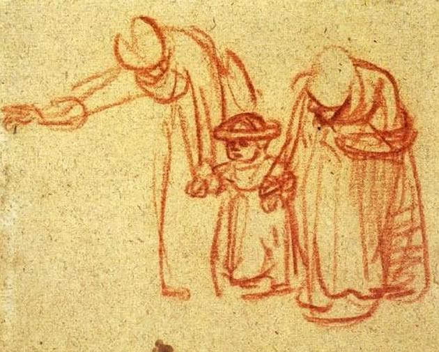 rembrandt-gesture-drawing