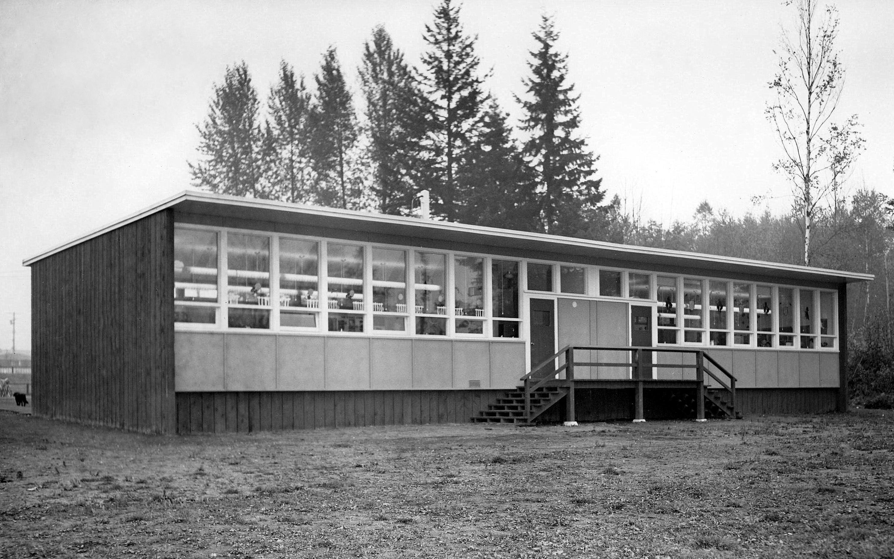 scan10232-1955-annex