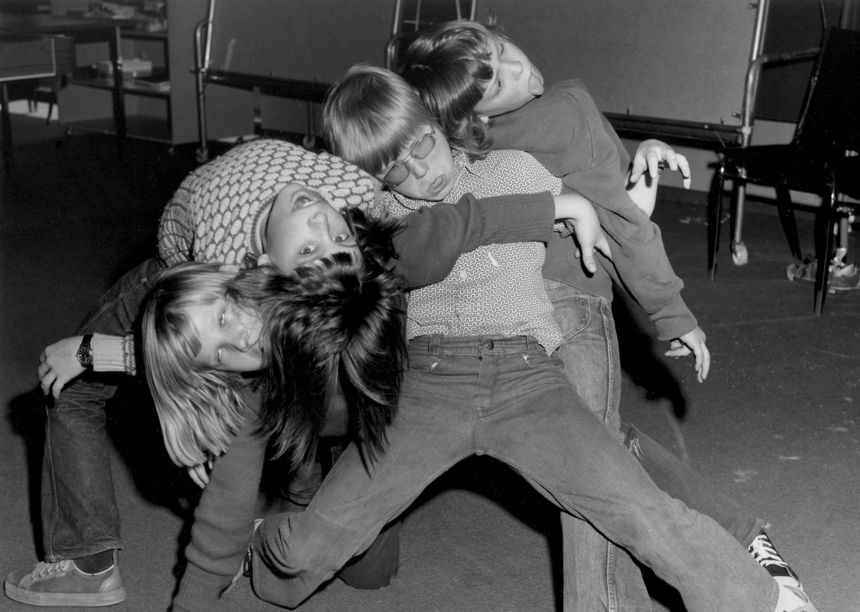 save0093-1973