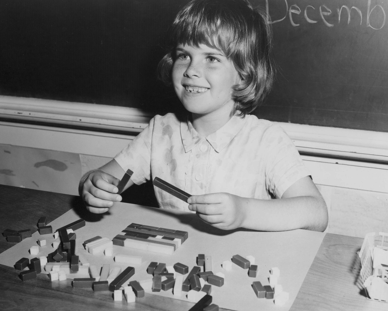 vsb40189-1964bldgblocks