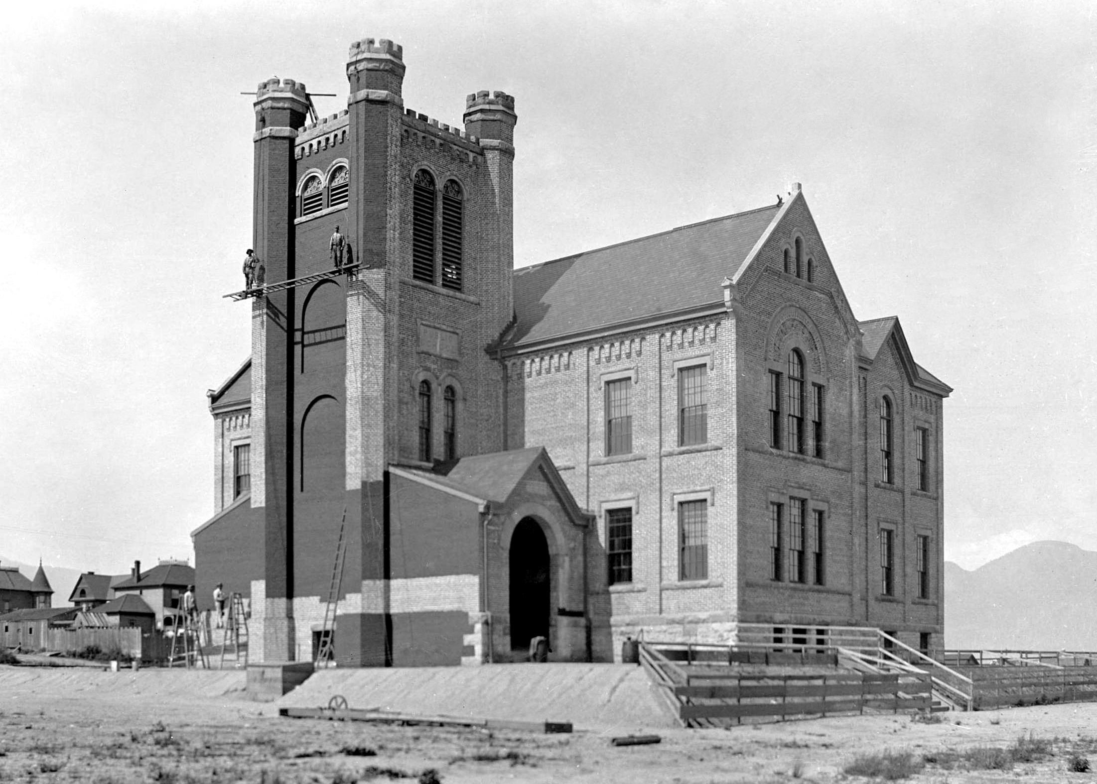 1394123d-a59f-4d83-af19-a64f423a9c1a-a03953-1892west1888-renamed-dawson-school-in-1900