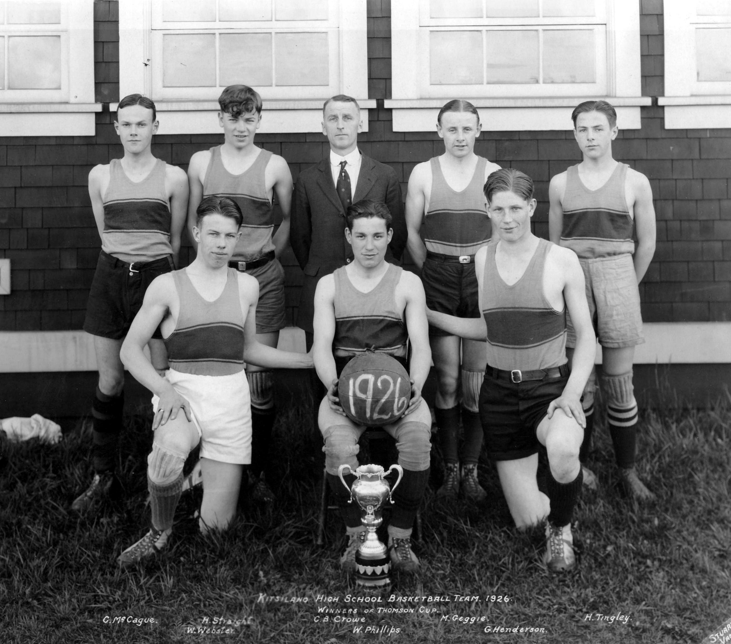 1926boysbasketballteamscan20805