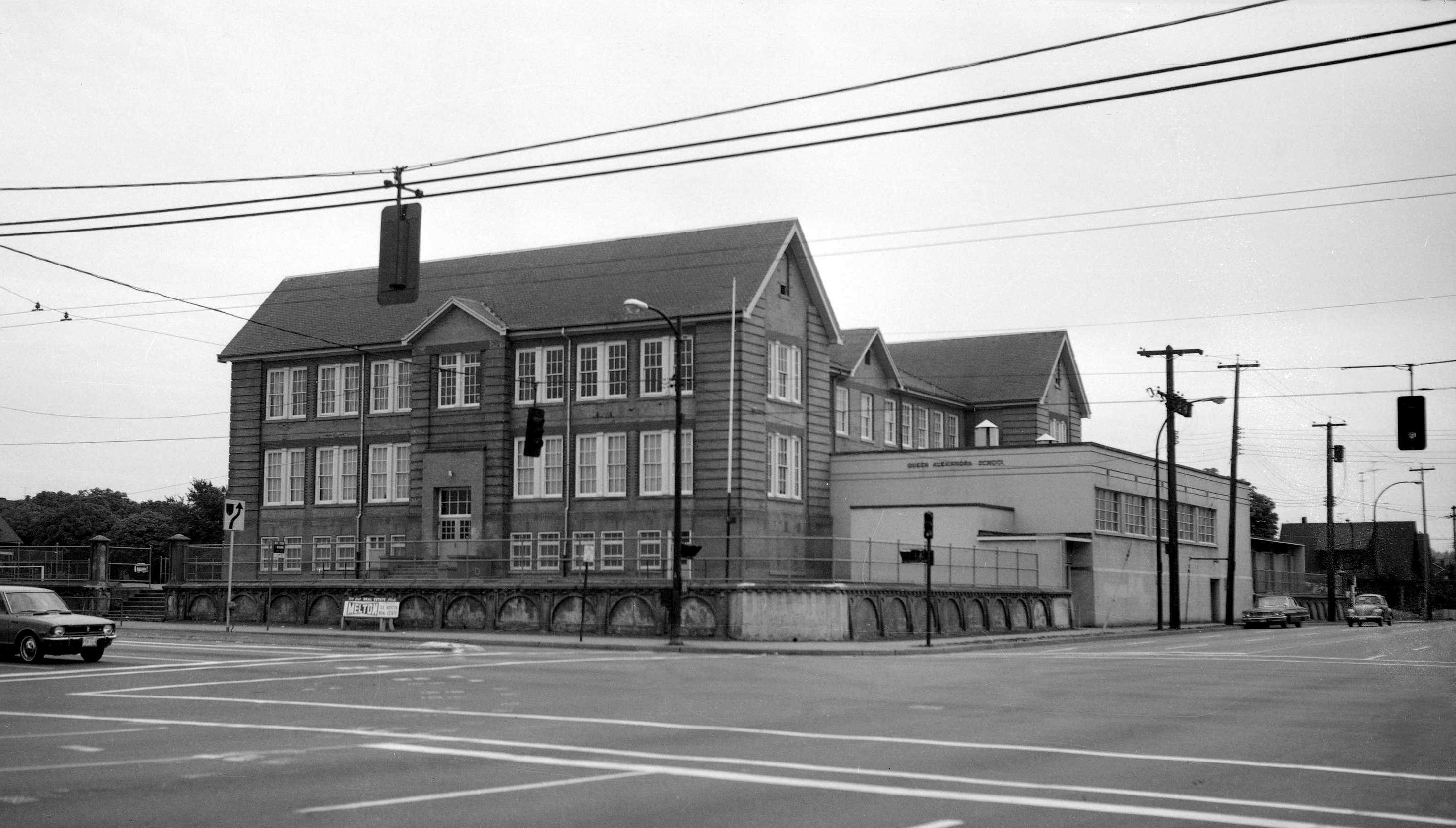 qaschool1930a