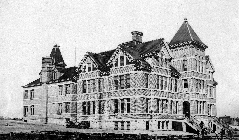 strathcona-1902