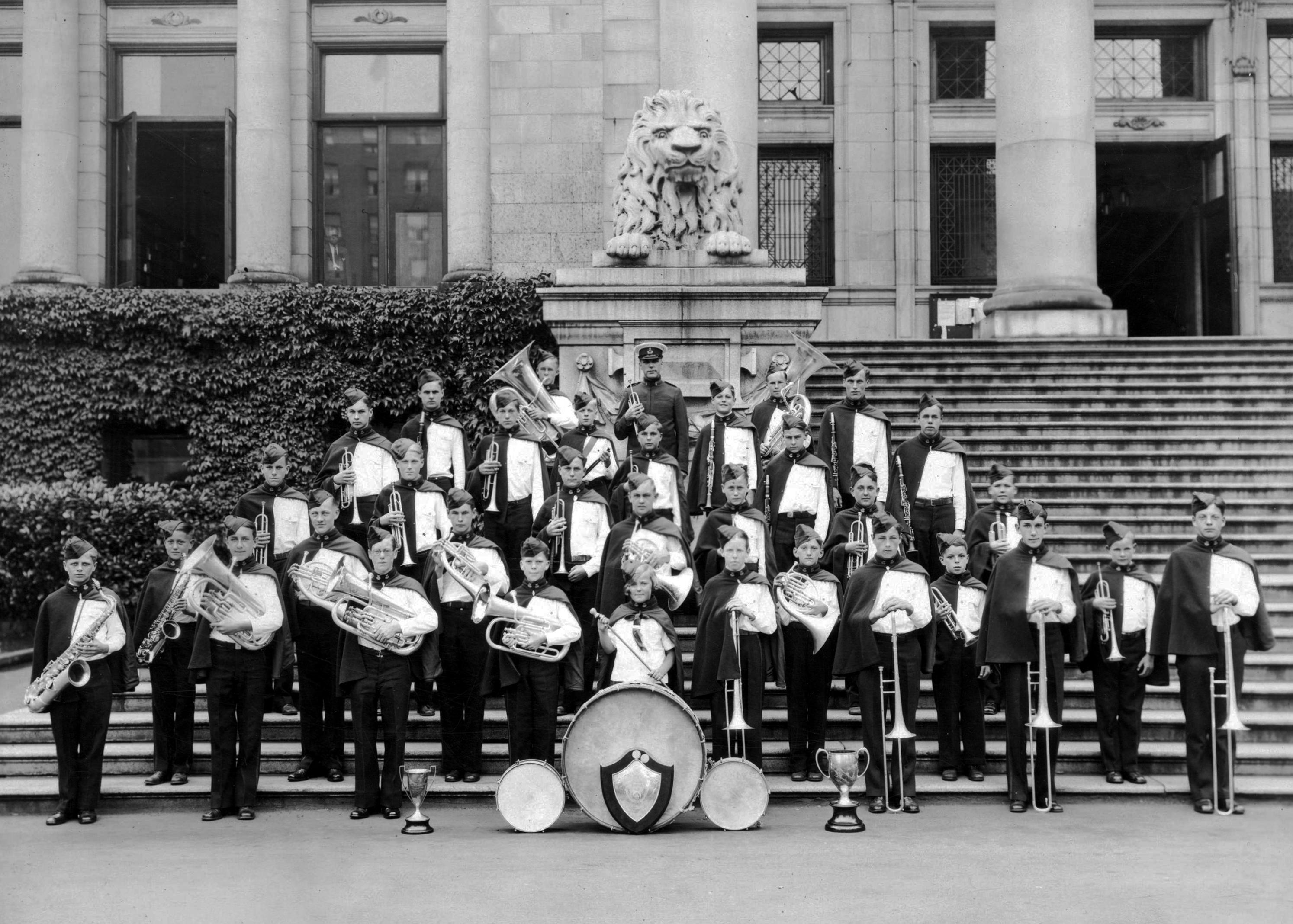 d1798kitshighschoolboysband1928