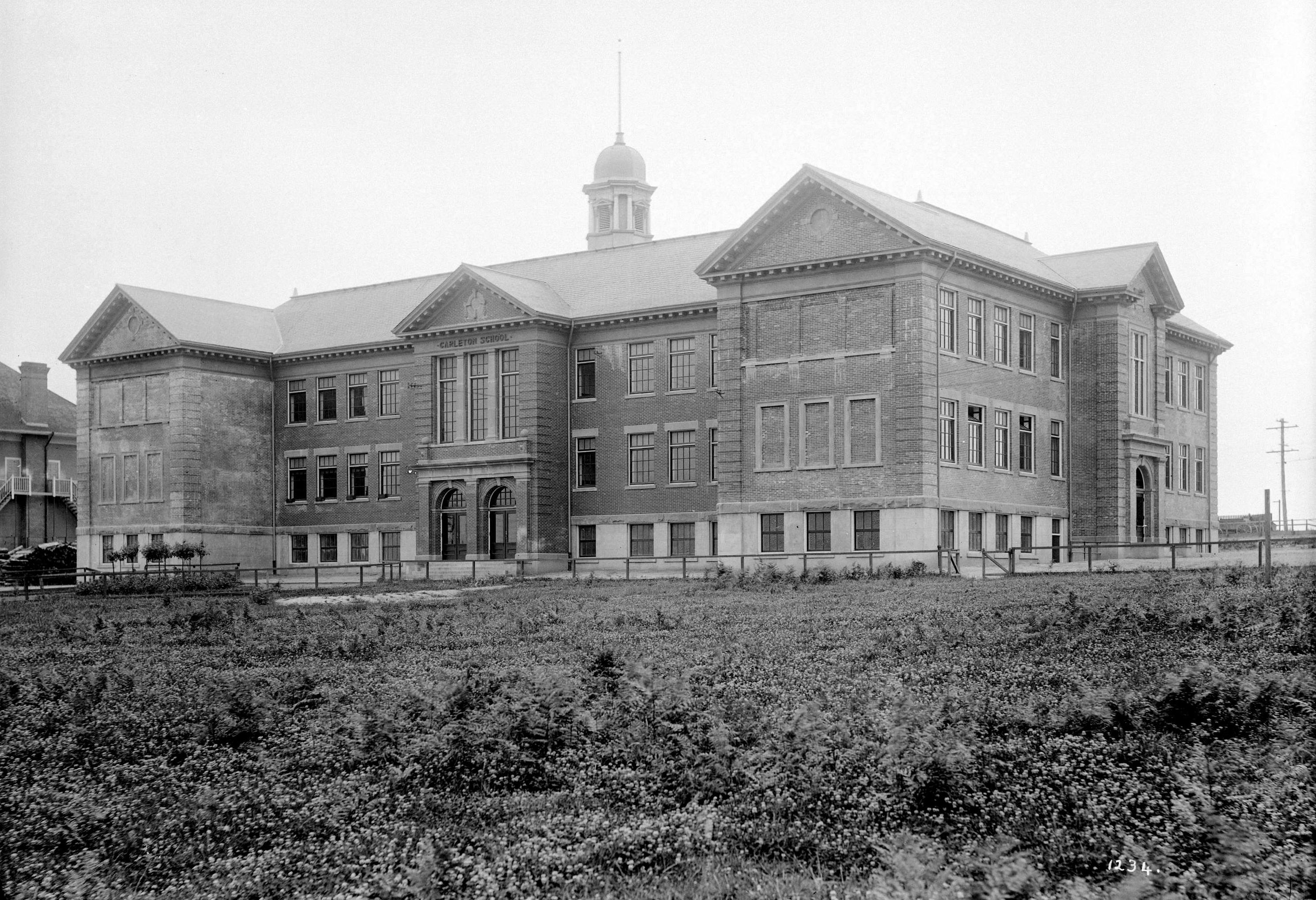 fdd10c5carletonschool1912a