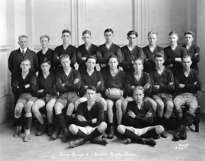 38af7ca6-4e62-senior-rugby-team1923