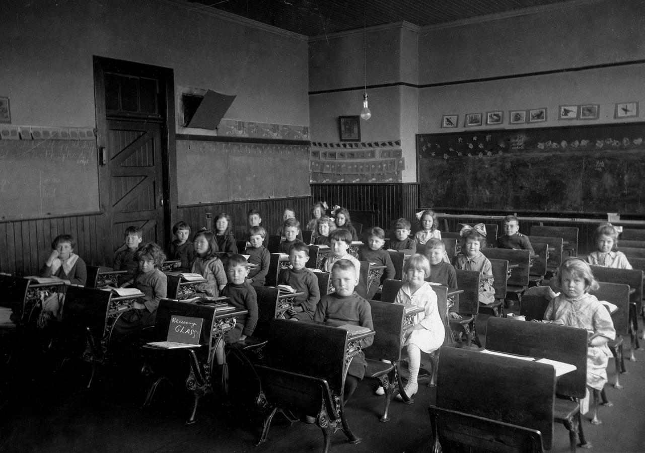 fairview-classroom-1919