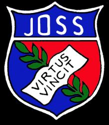 JO Students' Council