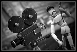 film guy