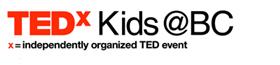 TEDxKids-logo