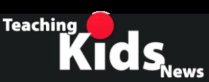 TKN-logo