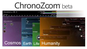 chronozoom-b