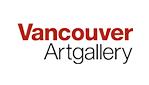 vanartgallery_logo_2