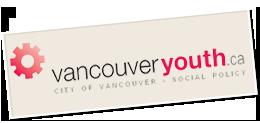 vancouveryouth_logo