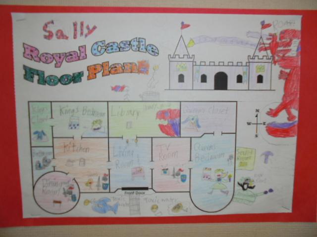 Exceptional Royal Castle Floor Plan #3: DSC01439 ...
